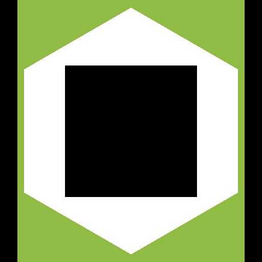 XDotNet - Icon - Bildberarbeitung