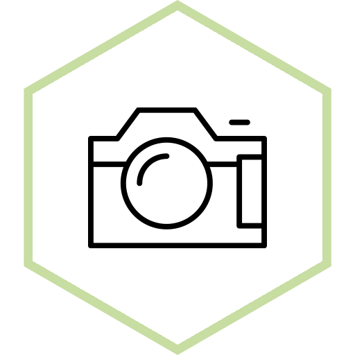 XDotNet - Icon - Foto
