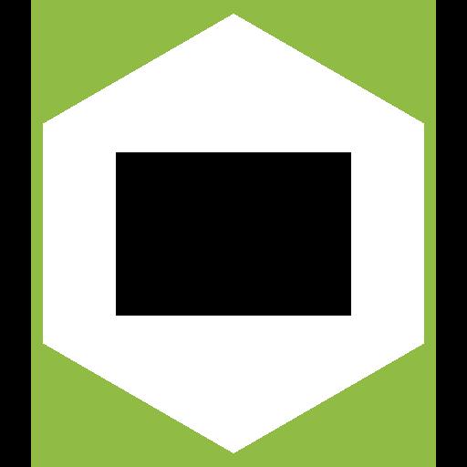 XDotNet - Icon - Partnership