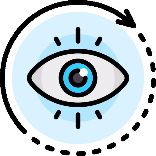 Icon - Kundengewinnung