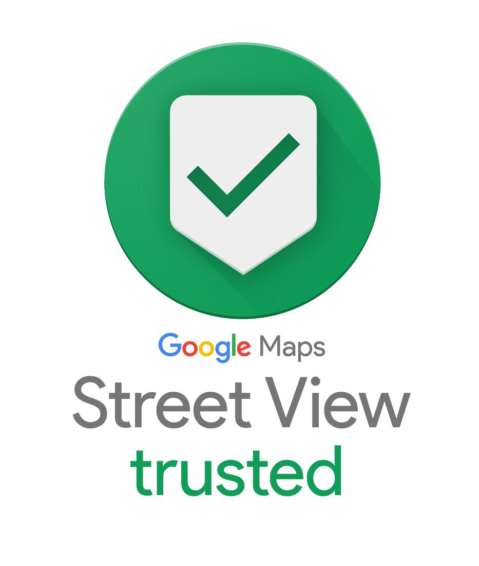 Google Streetview Google Streetview